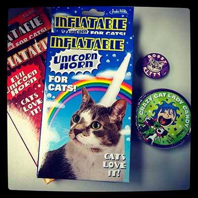 unicornhorn_cat